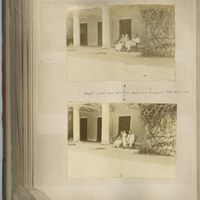 india-photograph-album-1889-1893-00057-60397 (Image 19 of visible set)