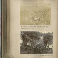 india-photograph-album-1889-1893-00059-60399 (Image 21 of visible set)