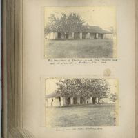 india-photograph-album-1889-1893-00061-60401 (Image 22 of visible set)