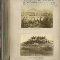 india-photograph-album-1889-1893-00063-60403 (Image 24 of visible set)