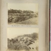 india-photograph-album-1889-1893-00066-60406 (Image 2 of visible set)