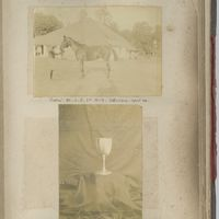 india-photograph-album-1889-1893-00068-60408 (Image 3 of visible set)