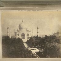 india-photograph-album-1889-1893-00069-60409 (Image 4 of visible set)