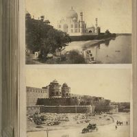 india-photograph-album-1889-1893-00071-60411 (Image 6 of visible set)