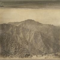 india-photograph-album-1889-1893-00073-60414 (Image 8 of visible set)