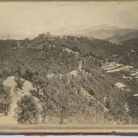 india-photograph-album-1889-1893-00074-60413 (Image 9 of visible set)