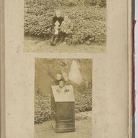 india-photograph-album-1889-1893-00076-60415 (Image 11 of visible set)