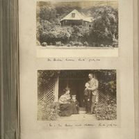 india-photograph-album-1889-1893-00077-60418 (Image 12 of visible set)