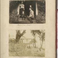 india-photograph-album-1889-1893-00078-60417 (Image 13 of visible set)
