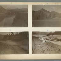 mongolia-photograph-album-1902-00001-60419 (Image 1 of visible set)