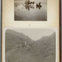mongolia-photograph-album-1902-00002-60421 (Image 2 of visible set)