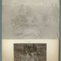 mongolia-photograph-album-1902-00003-60422 (Image 3 of visible set)