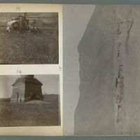 mongolia-photograph-album-1902-00005-60424 (Image 5 of visible set)