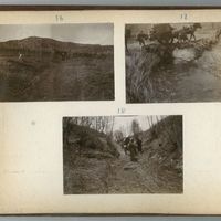 mongolia-photograph-album-1902-00006-60425 (Image 6 of visible set)
