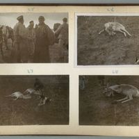mongolia-photograph-album-1902-00010-60429 (Image 10 of visible set)