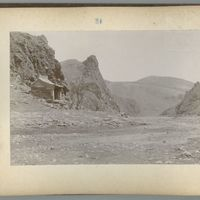 mongolia-photograph-album-1902-00012-60431 (Image 12 of visible set)