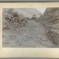 mongolia-photograph-album-1902-00014-60433 (Image 14 of visible set)