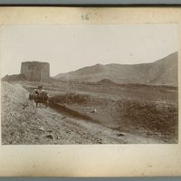 mongolia-photograph-album-1902-00015-60434 (Image 15 of visible set)