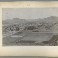 mongolia-photograph-album-1902-00016-60435 (Image 16 of visible set)