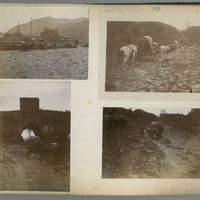 mongolia-photograph-album-1902-00017-60436 (Image 17 of visible set)