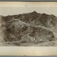 mongolia-photograph-album-1902-00019-60438 (Image 19 of visible set)