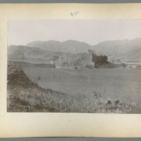 mongolia-photograph-album-1902-00020-60439 (Image 20 of visible set)