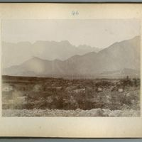 mongolia-photograph-album-1902-00021-60440 (Image 1 of visible set)