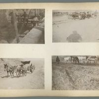 mongolia-photograph-album-1902-00024-60443 (Image 4 of visible set)