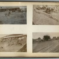 mongolia-photograph-album-1902-00025-60444 (Image 5 of visible set)
