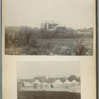 mongolia-photograph-album-1902-00029-60448 (Image 9 of visible set)