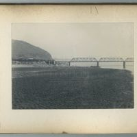 mongolia-photograph-album-1902-00031-60450 (Image 31 of visible set)