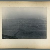 mongolia-photograph-album-1902-00032-60451 (Image 32 of visible set)