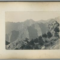 mongolia-photograph-album-1902-00033-60452 (Image 33 of visible set)