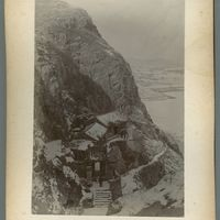 mongolia-photograph-album-1902-00034-60453 (Image 34 of visible set)