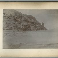 mongolia-photograph-album-1902-00035-60454 (Image 35 of visible set)