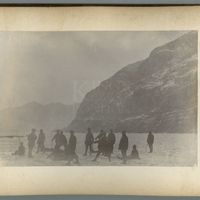 mongolia-photograph-album-1902-00036-60455 (Image 36 of visible set)
