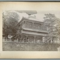 mongolia-photograph-album-1902-00037-60456 (Image 37 of visible set)