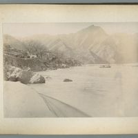 mongolia-photograph-album-1902-00039-60458 (Image 39 of visible set)