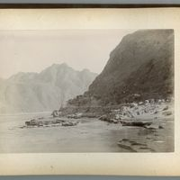 mongolia-photograph-album-1902-00040-60459 (Image 40 of visible set)