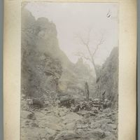 mongolia-photograph-album-1902-00041-60460 (Image 41 of visible set)