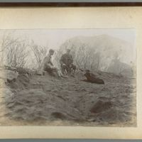 mongolia-photograph-album-1902-00044-60463 (Image 44 of visible set)