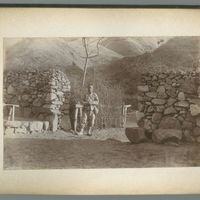 mongolia-photograph-album-1902-00045-60464 (Image 45 of visible set)