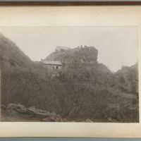 mongolia-photograph-album-1902-00046-60465 (Image 47 of visible set)
