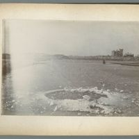 mongolia-photograph-album-1902-00047-60466 (Image 46 of visible set)