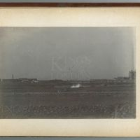 mongolia-photograph-album-1902-00048-60467 (Image 48 of visible set)