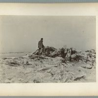 china-photograph-album-00004-60297 (Image 3 of visible set)