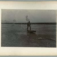 china-photograph-album-00006-60299 (Image 5 of visible set)