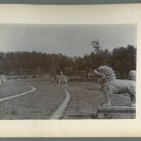 china-photograph-album-00008-60301 (Image 7 of visible set)