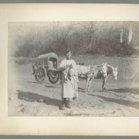 china-photograph-album-00023-60316 (Image 22 of visible set)