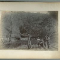 china-photograph-album-00024-60317 (Image 23 of visible set)